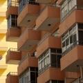 balkon titulna foto.jpg