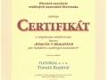 Certifikat NARKS.jpg