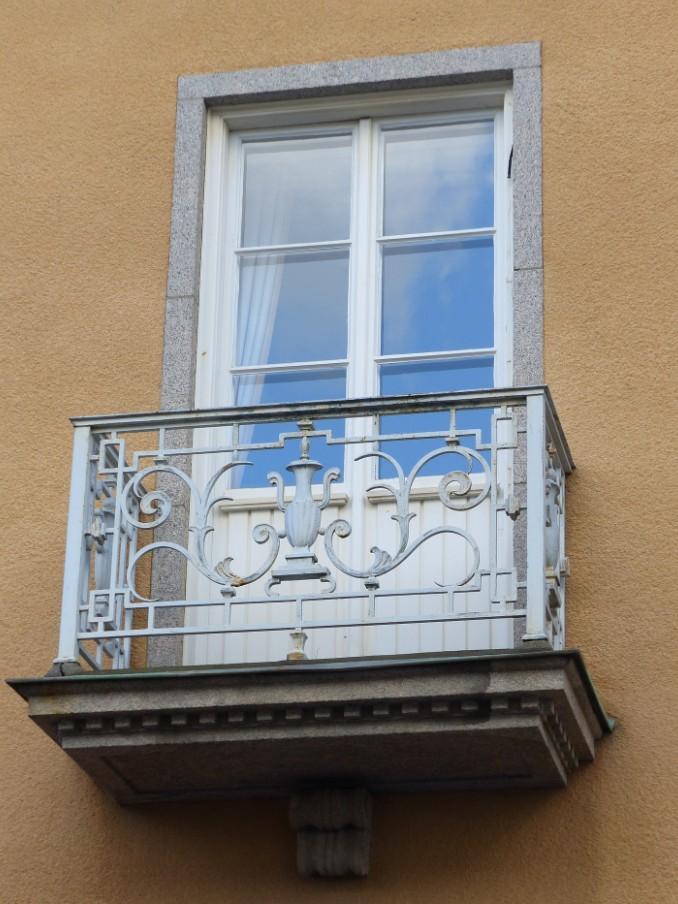 balkon-1-a.jpg