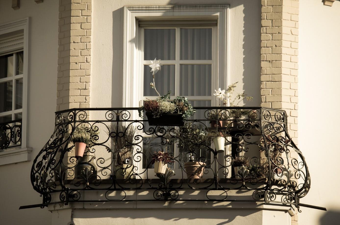 balkon-3-a.jpg